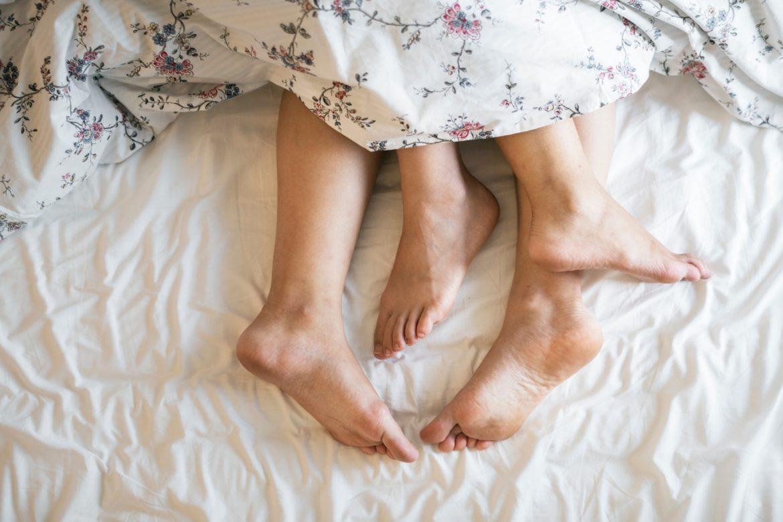 Disturbo Da Dolore Sessuale Psicologo Verona
