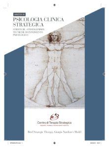 Brochure Master Clinico (stampa)