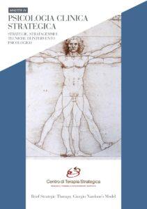 Brochure Master Clinico Web