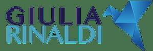 Logo Giulia Rinaldi Web