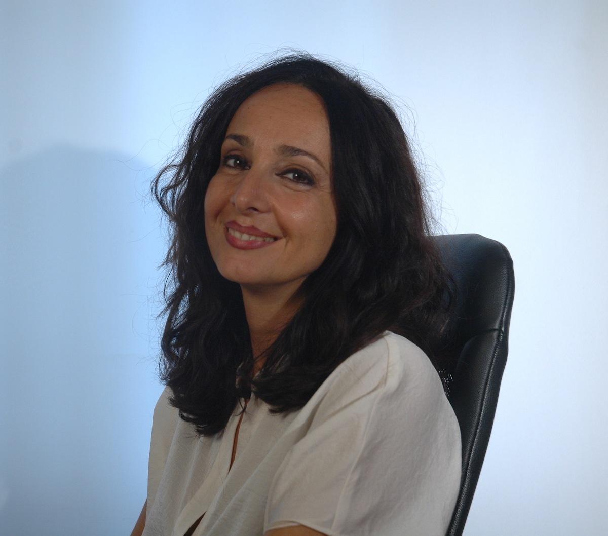 Giulia Rinaldi Psicologo A Verona