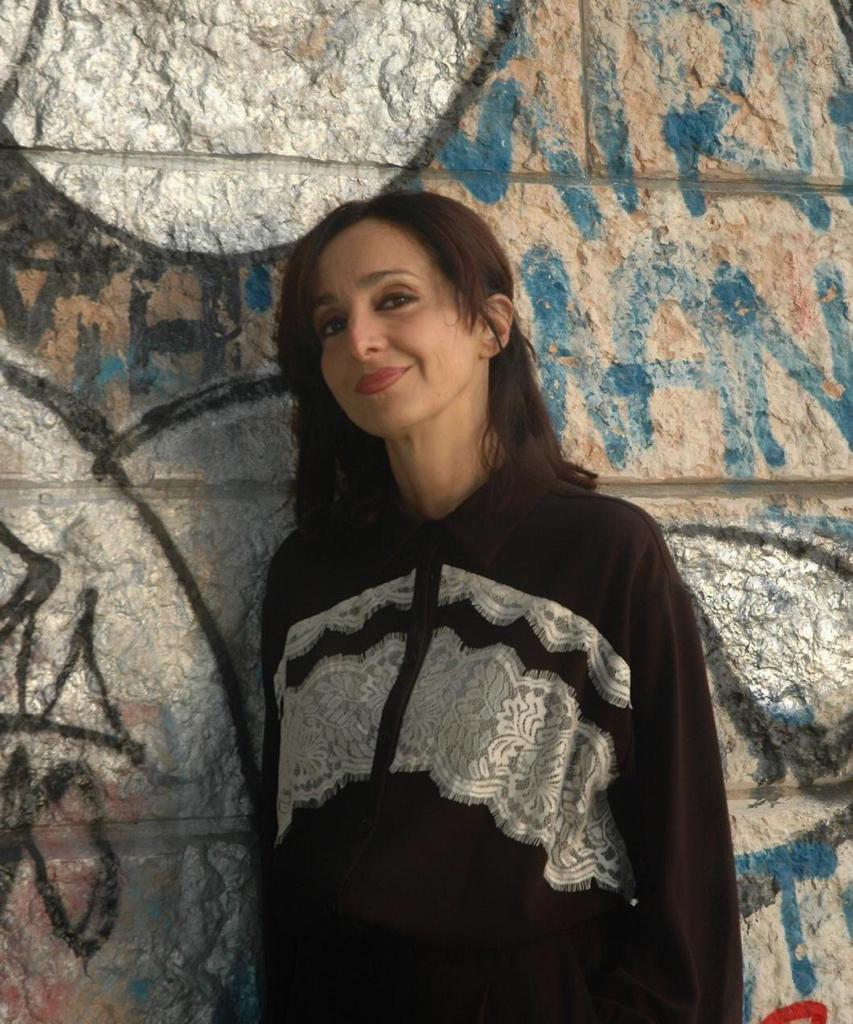 Giulia Rinaldi Psicologo Verona